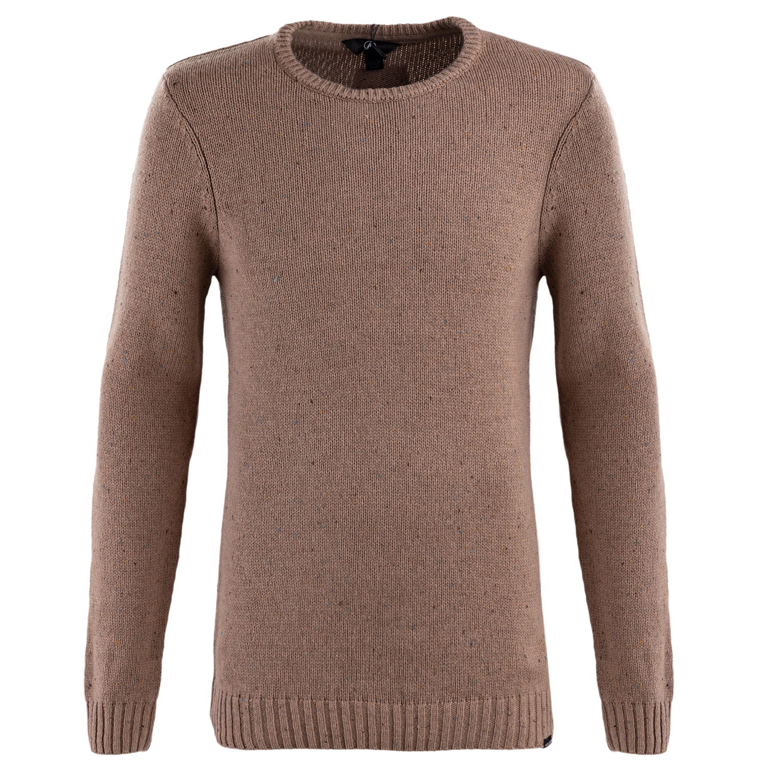 Свитер VOLCOM EDMONDER SWEATER STEALTH